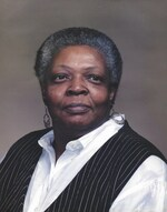 "Katherine Lorraine ""Rainey"" Williams (Wilkey)"